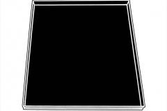 Charter Box