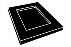 Double Charter Box