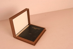 Sm-Brown-Book-Box-1