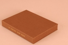 Sm-Brown-Book-Box-2