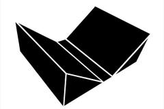 Multi Object Display Box